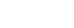 Connolly's Plumbing | Serving the St. John's, Mount Pearl, Paradise and CBS
