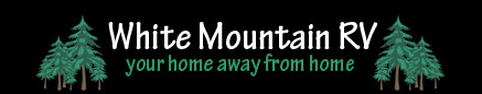White Mountain Mobile Home & RV Park