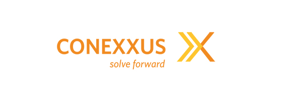 Conexxus Annual Conference Adds AI and Blockchain Sessions, Among Other Hot Topics