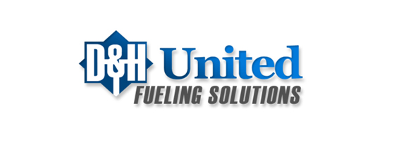 D&H United Adds to Houston Management Team to Fuel Growth