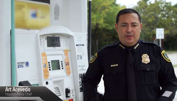Credit-Card-Skimming-Houston-Police-Video