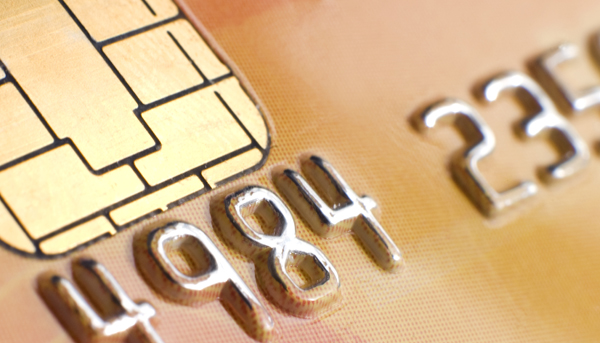 Don't Expect Another EMV Extension