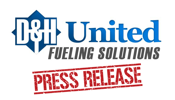D&H United Fueling Solutions Announces Investment by KLH Capital
