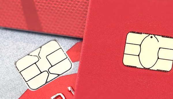 What to Do If You're in EMV Compliance Limbo