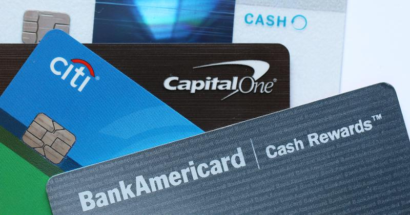 Chevron Offers Incentives for EMV and Mobile Upgrades