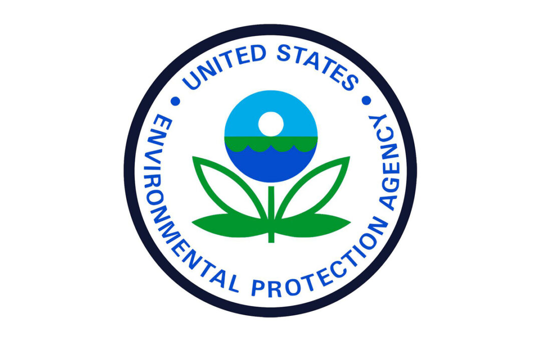EPA PROPOSES RULE TO MAKE IT EASIER TO USE E15 WITH EXISTING EQUIPMENT