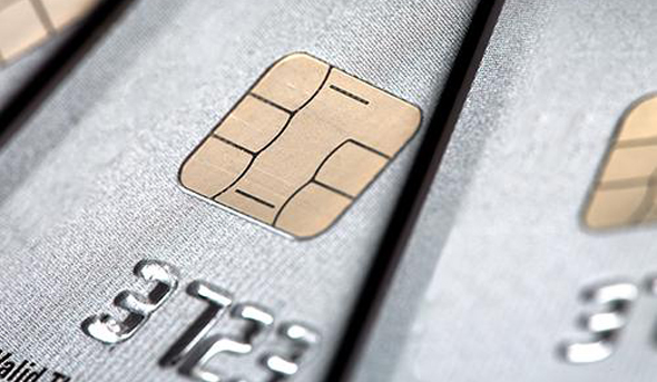 What to Do If You Missed the EMV Deadline