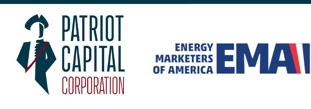 Energy Marketers of America (EMA) and Patriot Capital Announce New Partnership