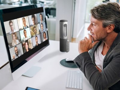 zoom-video-conferencing-online-meeting-remote-workers-one-user-connected-via-laptop-with-a-grid-of-twelve-participants-on-screen-2400x1600-100837446-large
