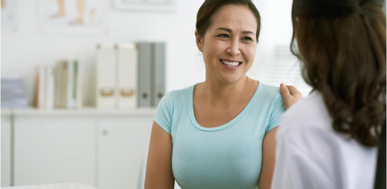 Gynecological Services | Dr. Amaya
