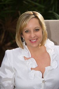 Lisa Pelc, Owner of Bella Casa Staging and Redesign