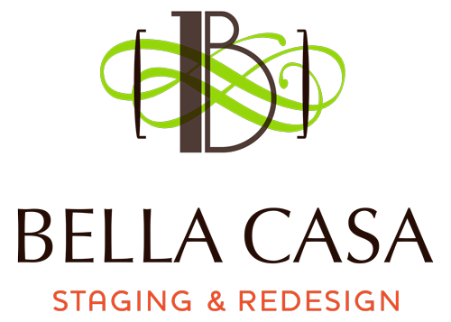 Bella Casa Staging and Redesign
