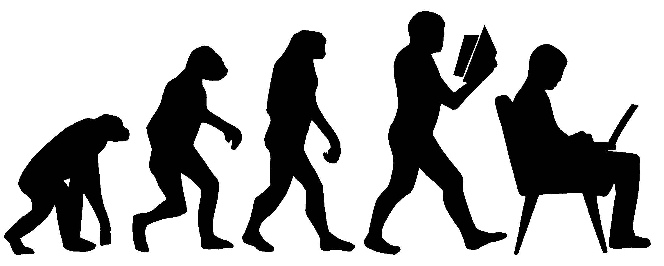 Evolutionary or revolutionary approach to  modeling NoSQL?