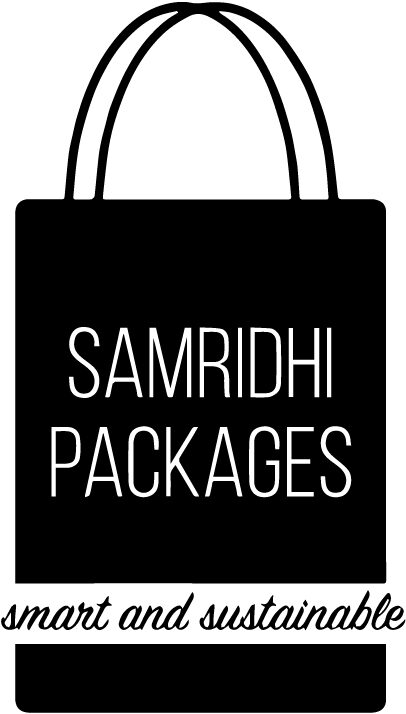 Samridhi Packages