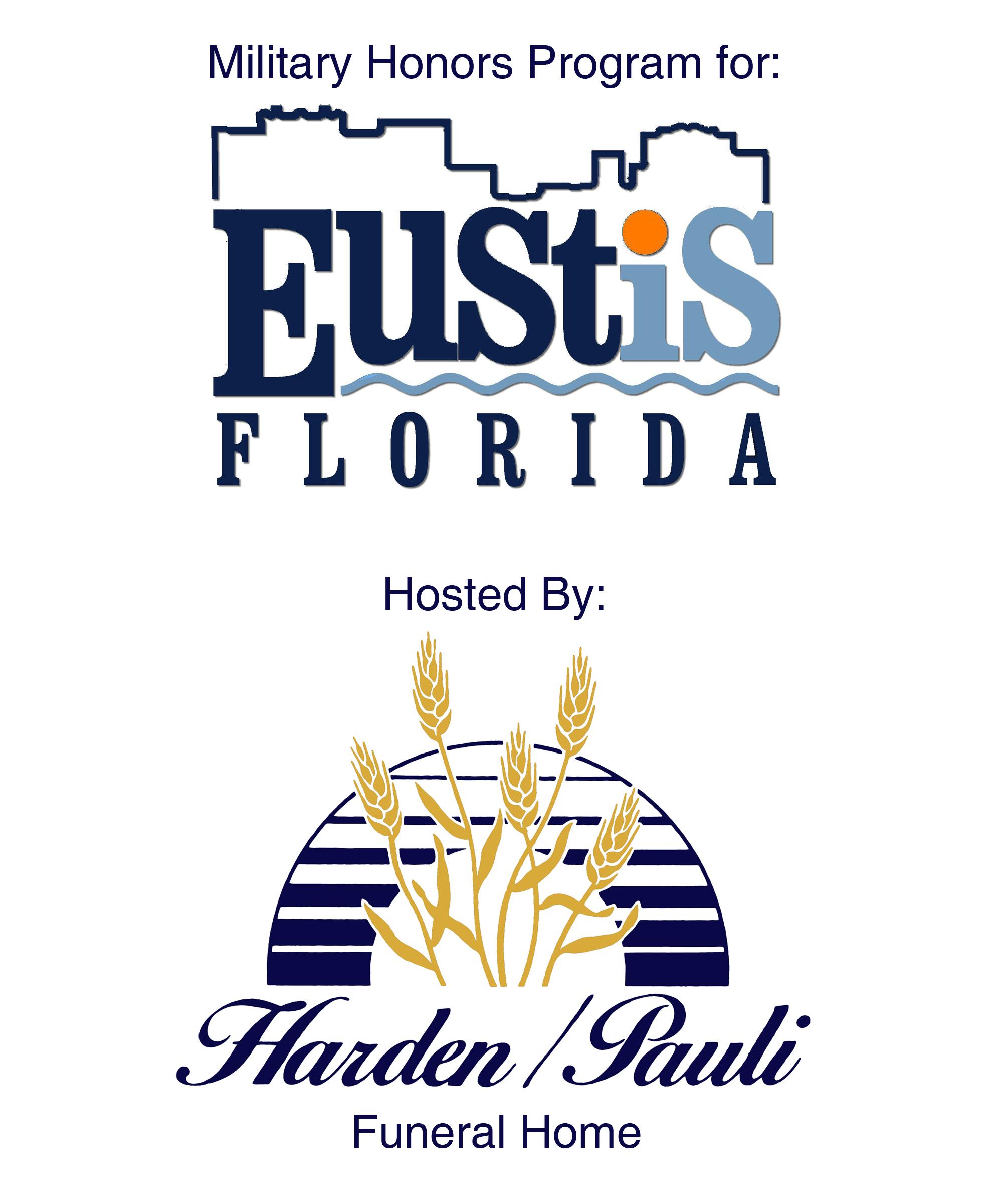Eustis Florida Program