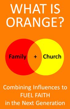 what_is_orange