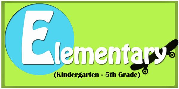 ElementaryLogo(web)