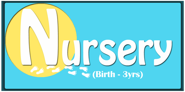 NurseryLogo(web)