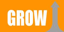 Grow(web)