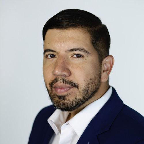 Carlos-Bobadilla