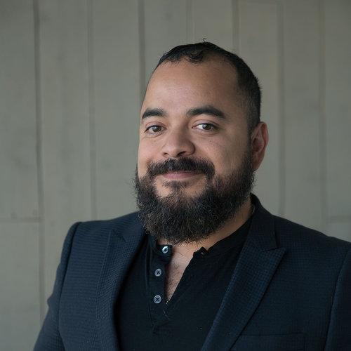 Eduardo-Cisneros