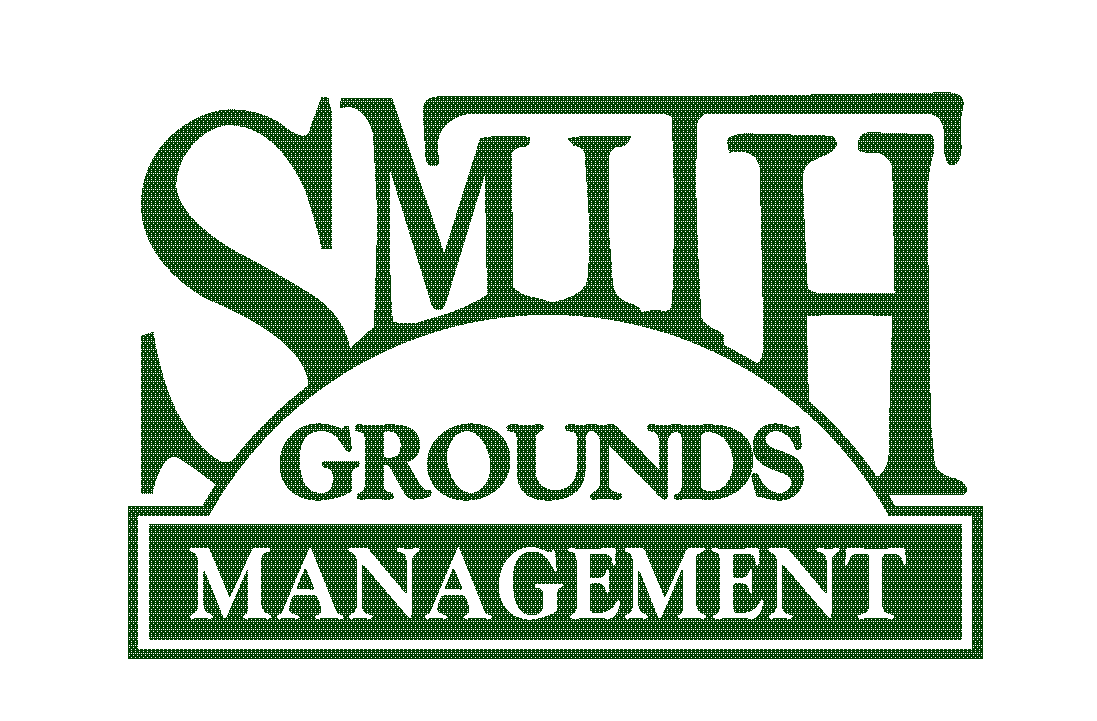 Smith Grounds Management