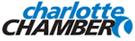 logo-charlotte-chamber