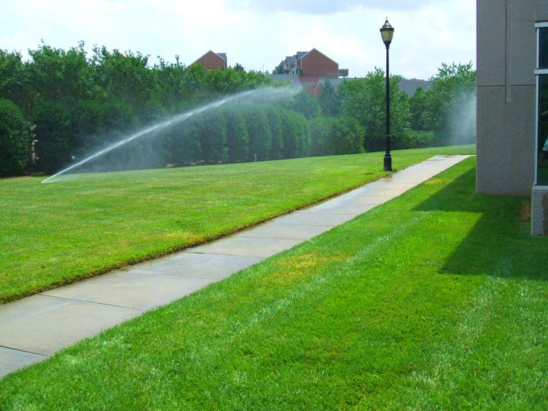 service-irrigation2