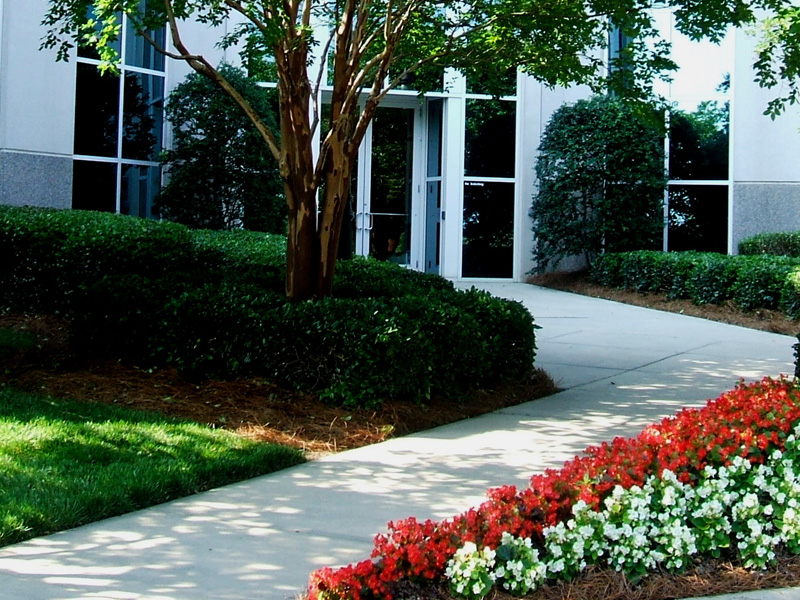 service-landscaping2