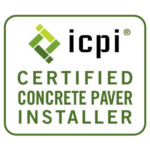 ICPI Badge
