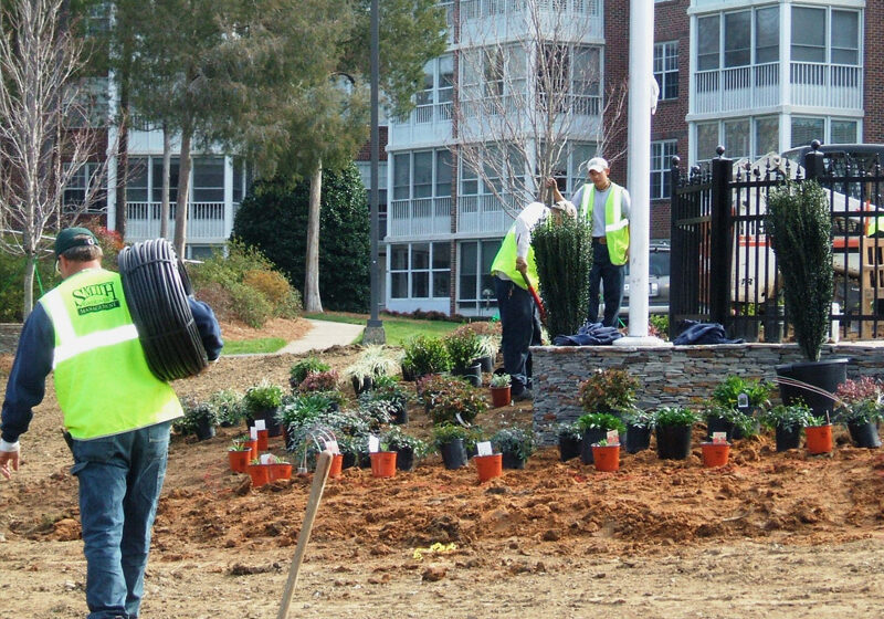 service-landscaping1