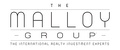 The Malloy Group | The international investment experts