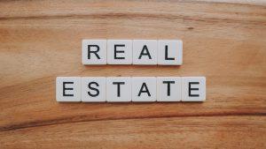 Real Estate Tiles