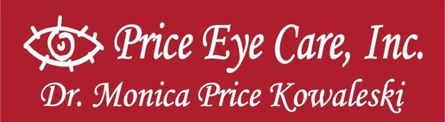 Price Eye Care