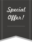 Special Offer!