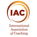 International-Association-of-Coaching-logo