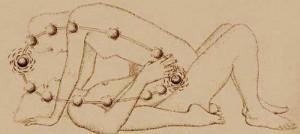 sexual-energy-loop