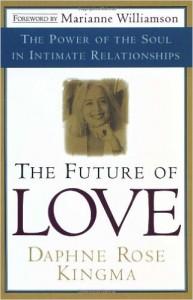 the future of love amazon cover
