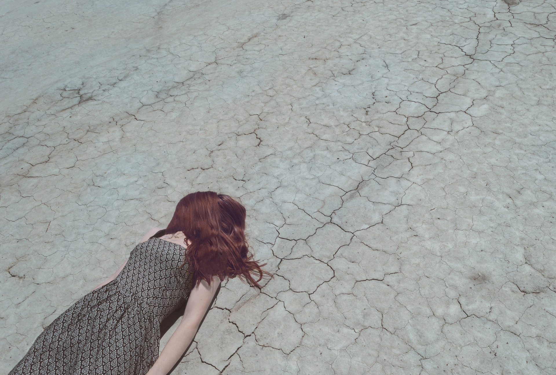Naturopath Sydney Premenstrual Dysphoric Disorder