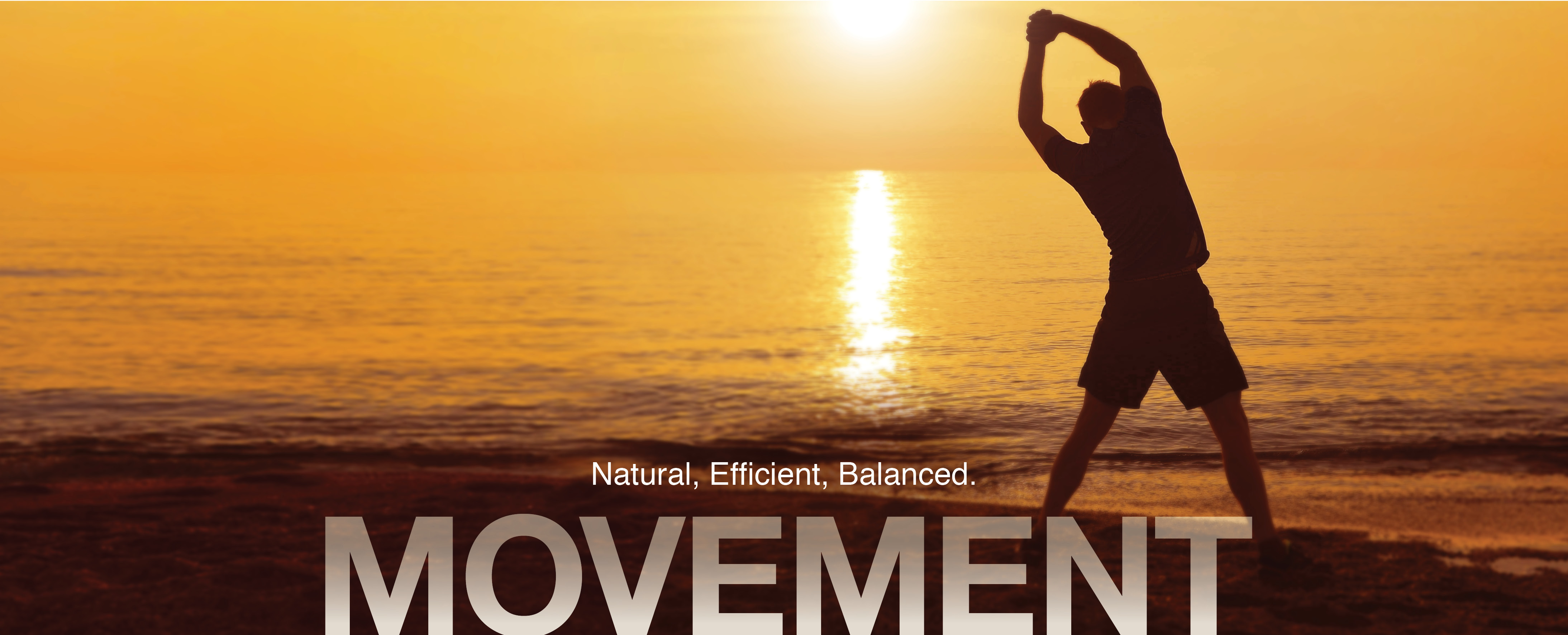 Great-Lakes-Chiropractic-Movement-Center-Nature-Movement_Slide