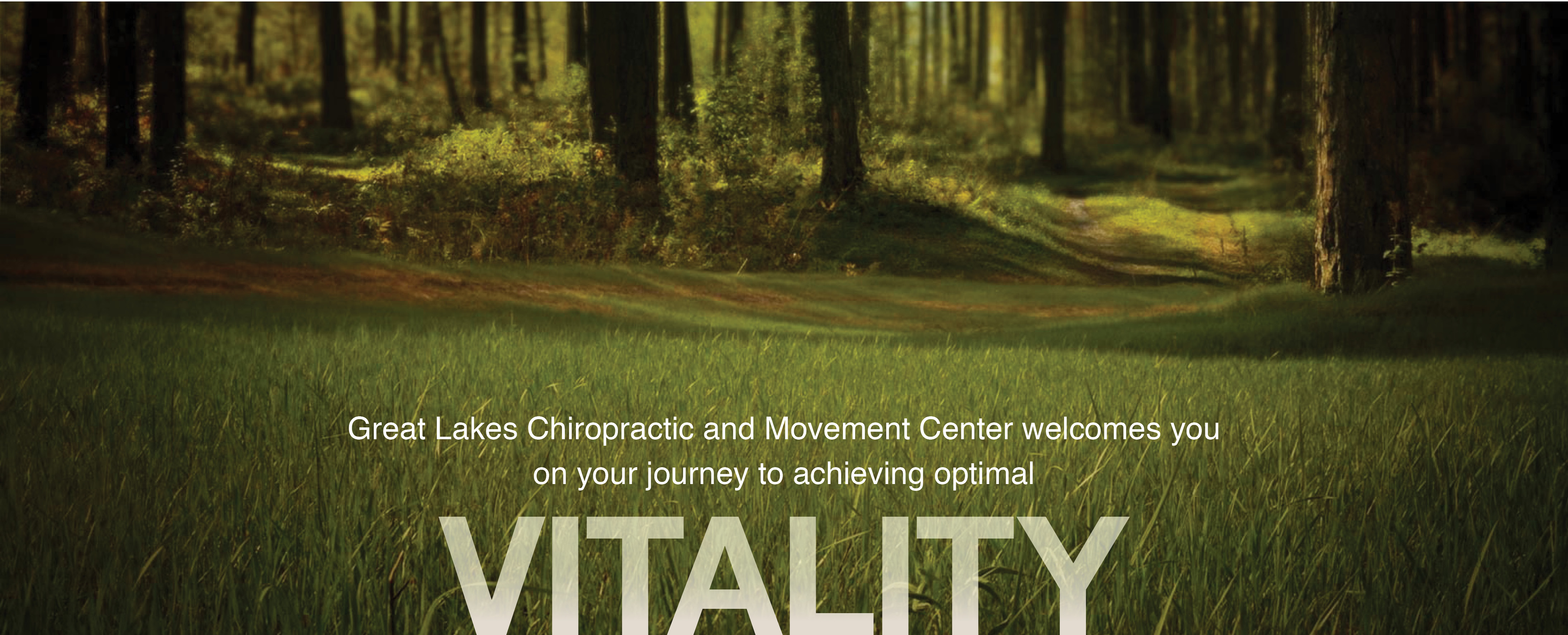 Great-Lakes-Chiropractic-Movement-Center-Nature-Vitality_Slide