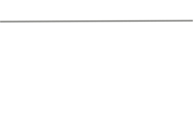 The Table Action Logo
