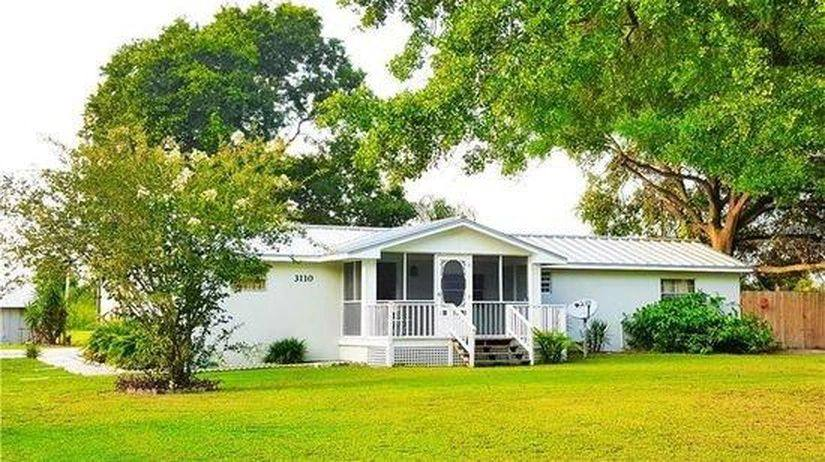 Porter Road, Lithia, FL, 33547