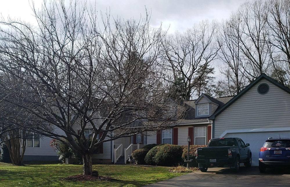 Greens Circle, Spotsylvania, VA 22553