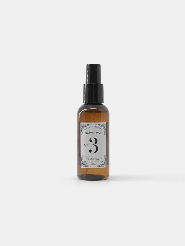 Home Perfume No.3