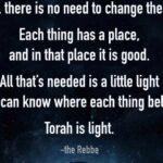 the rabi