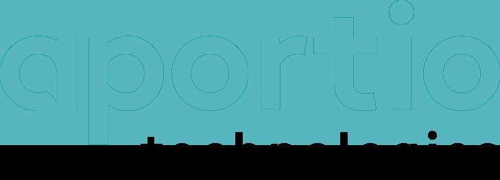 Aportio Technologies Logo