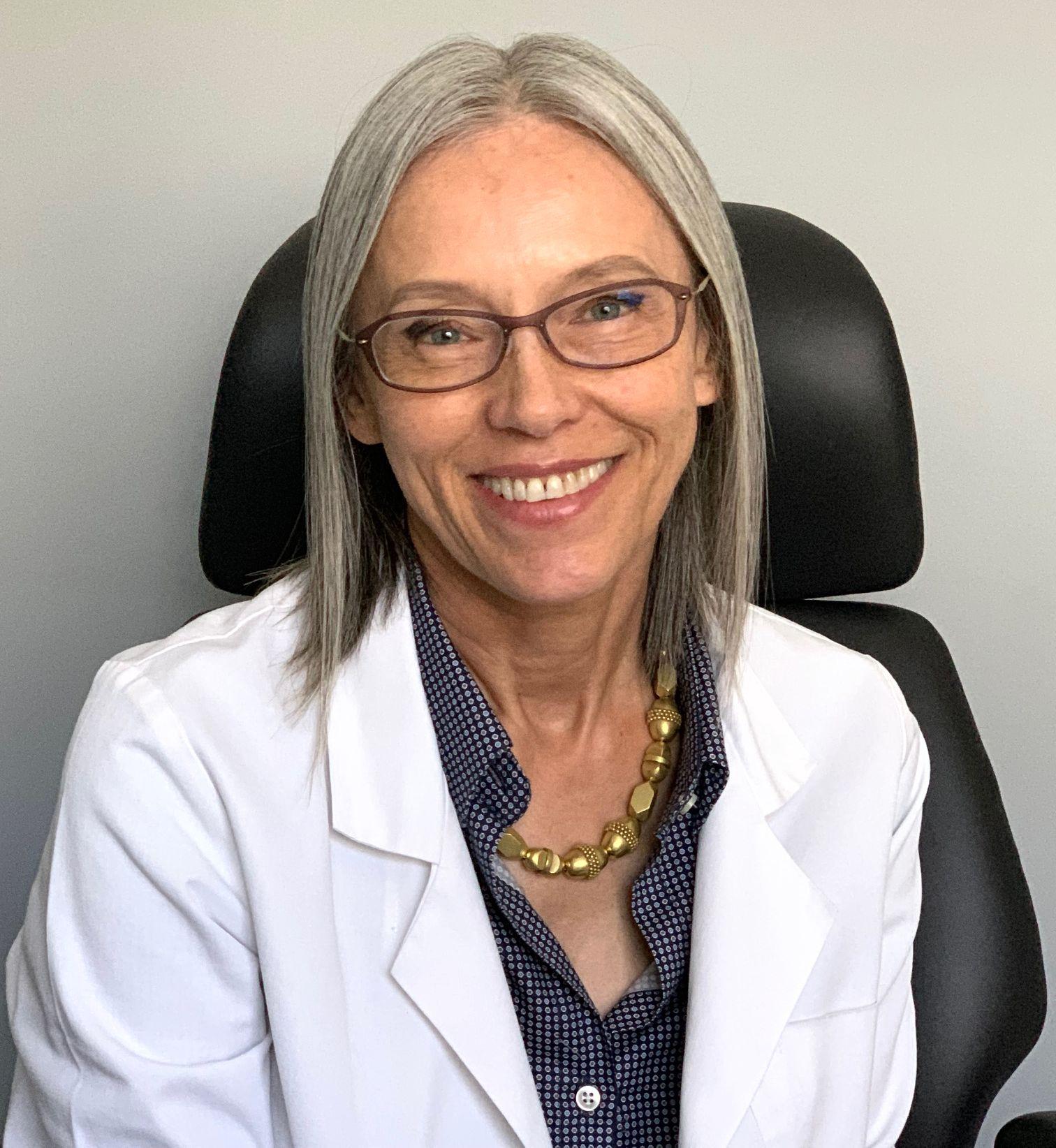 Dr. Baskot