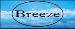 Breeze Patient App