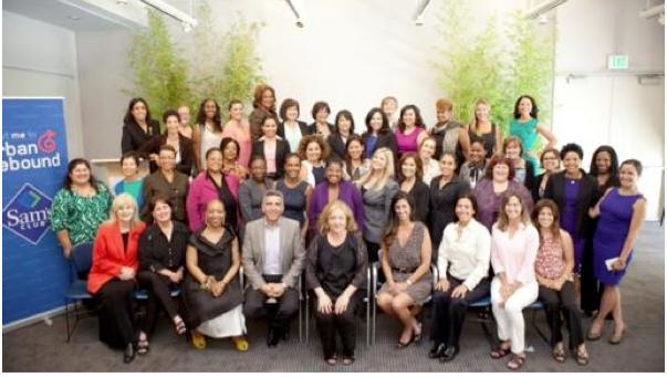 Local Women Entrepreneurs Named  2013 Urban Rebound Los Angeles Awardees